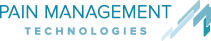 PAIN MANAGEMENT TECHNOLOGIES